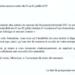 Passage des sapeurs-pompiers de Seine-Maritime